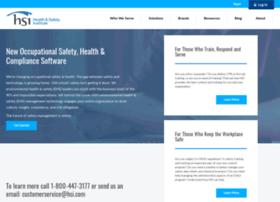 solutions.hsi.com