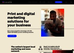solutions.jconline.com