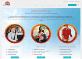 solutions.llumar.com