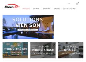 solutions.microstar.vn