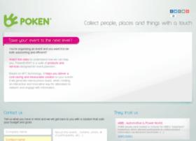 solutions.poken.com