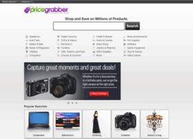 solutions.pricegrabber.com