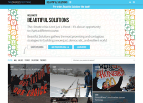 solutions.thischangeseverything.org