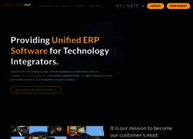 solutions360.com