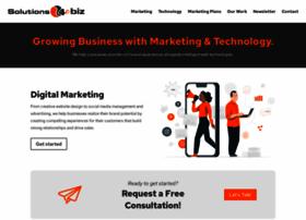 solutions4ebiz.com