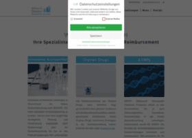 solutions4health.de
