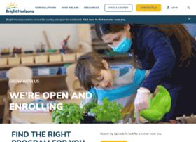 solutionsatwork.brighthorizons.com