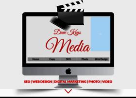 solutionsbydave.com