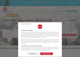 solutionscles.com
