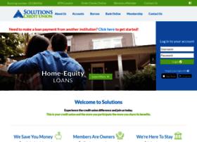 solutionscu.org