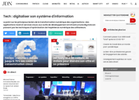 solutionsebusiness.journaldunet.com