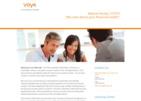 solutionsfinancial.com