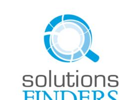solutionsfinders.es