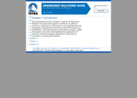 solutionsguide.tetratec.com