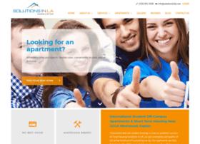 solutionsinla.com