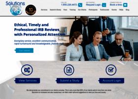 solutionsirb.com