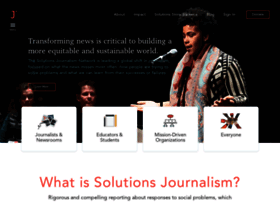 solutionsjournalism.org