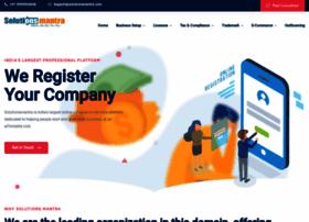 solutionsmantra.com