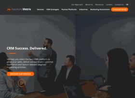 solutionsmetrix.com