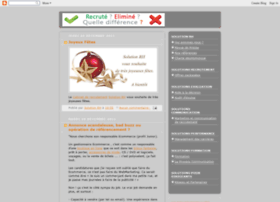 solutionsrh.blogspot.com