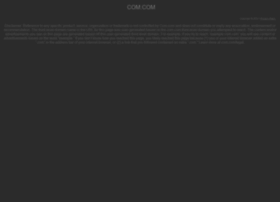 solutionsunisol.com.com