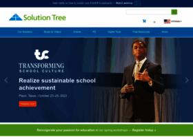 solutiontree.com