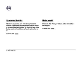 solutionunion.bcz.com