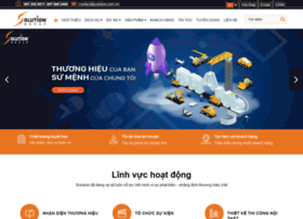 solutionvn.net