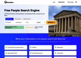 solutionwatch.com
