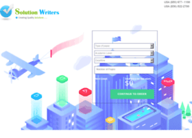 solutionwriters.com