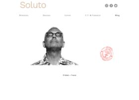 soluto.free.fr