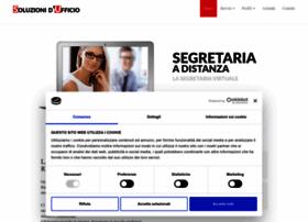 soluzioni-ufficio.com