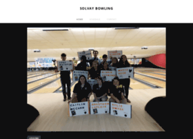 solvaybowling.weebly.com
