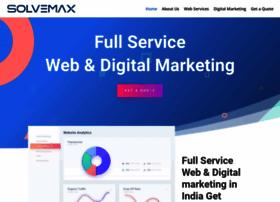solvemax.com