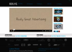 solvemedia.com
