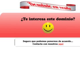 solvencia2.es