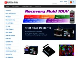 solventcartridges.com