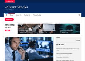 solventstocks.com
