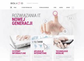 solveo.pl