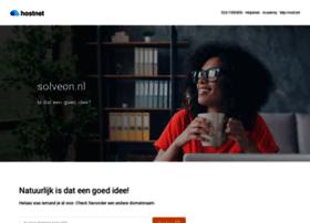 solveon.nl