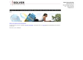 solver.nl