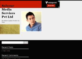 solveurmedia.com