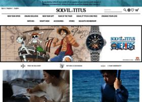 solvilettitus.com