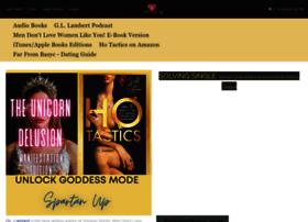 solvingsingle.com