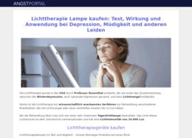 solvital-lichttherapie.de