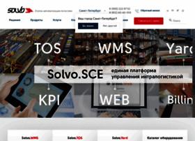 solvo.ru