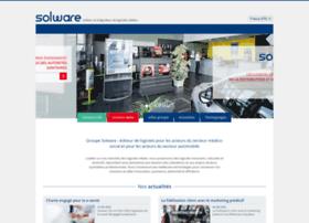 solware-sante.fr