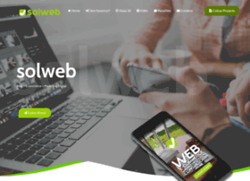 solwebonline.com