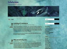 solwhovian.wordpress.com
