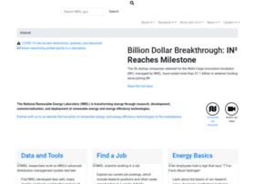 solwintech.com